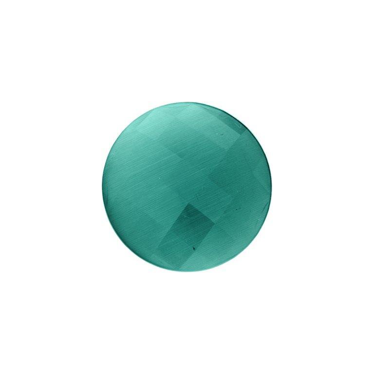 838625a5e40 Beebi sinine kassisilm — Galandia Juveel