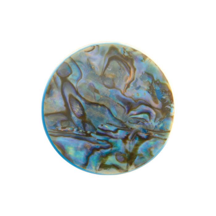 Abalone pärl