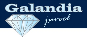Galandia Juveel